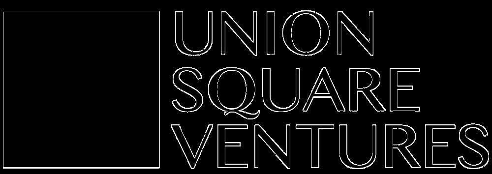 100.usv-logo_f-transparent.png