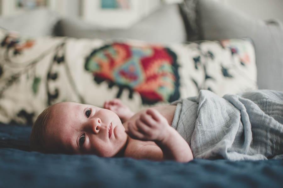 Kellie-Newborn 10