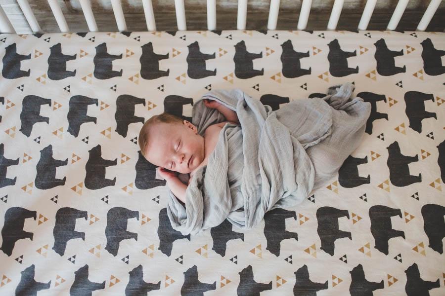 Kellie-Newborn 16