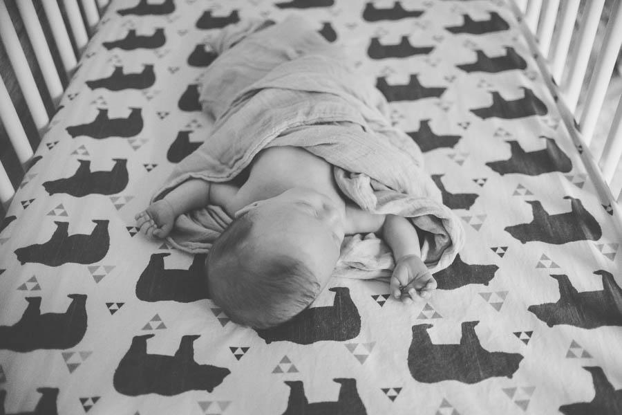 Kellie-Newborn 17