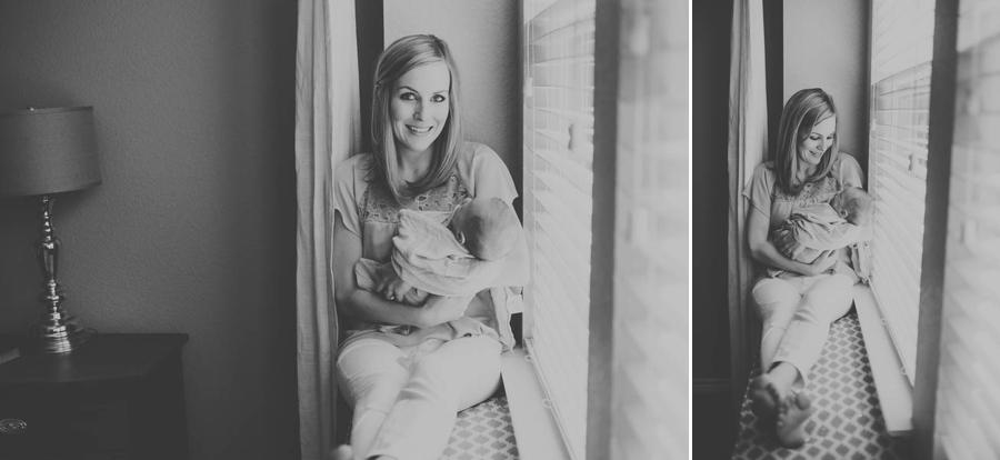 Kellie-Newborn 22