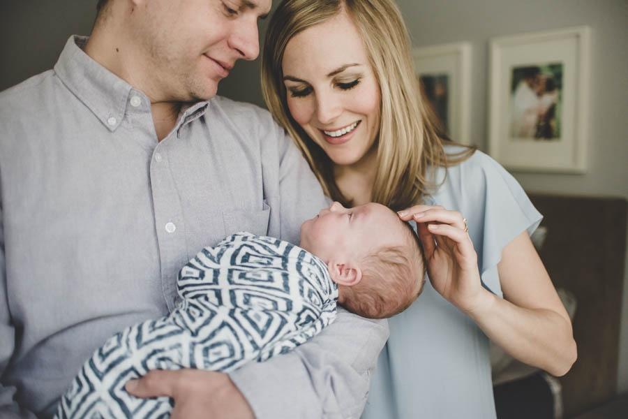 Kellie-Newborn 6