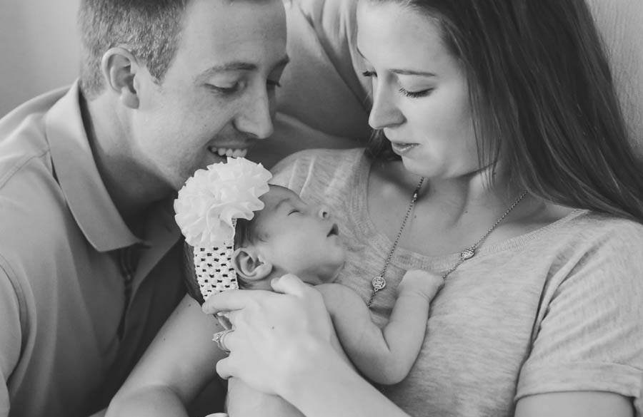 bree linne photography | Fort Worth Maternity. Birth, Newborn Photographer