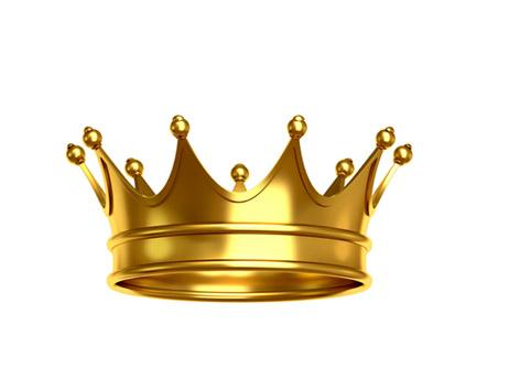bigger crown.jpg