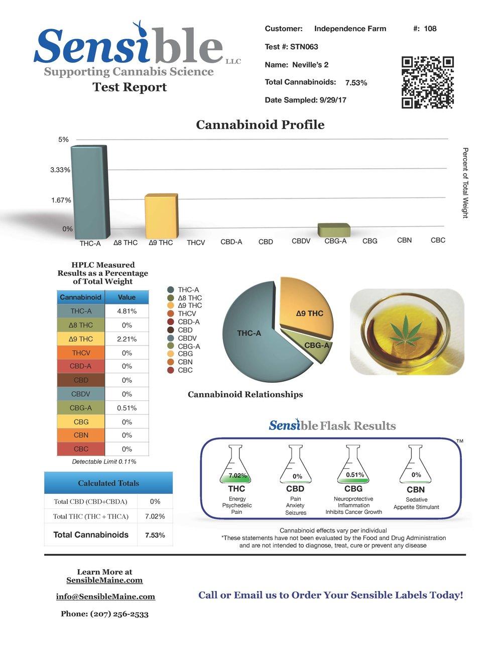 Test Results stn063.jpg