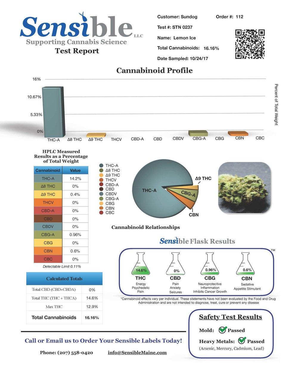 Test Report stn0237.jpg