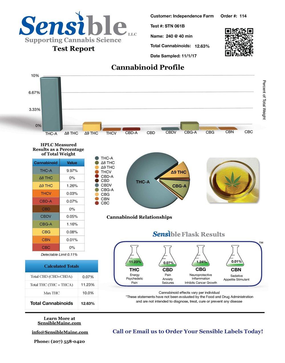 Test Result stn061B.jpg