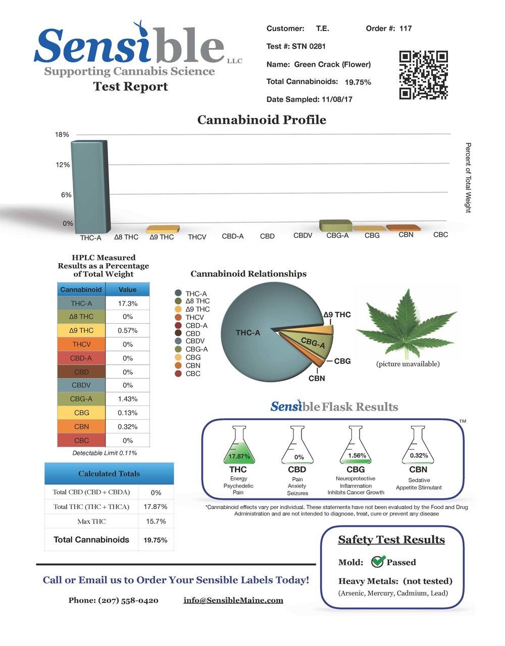 Test Report stn0281.jpg