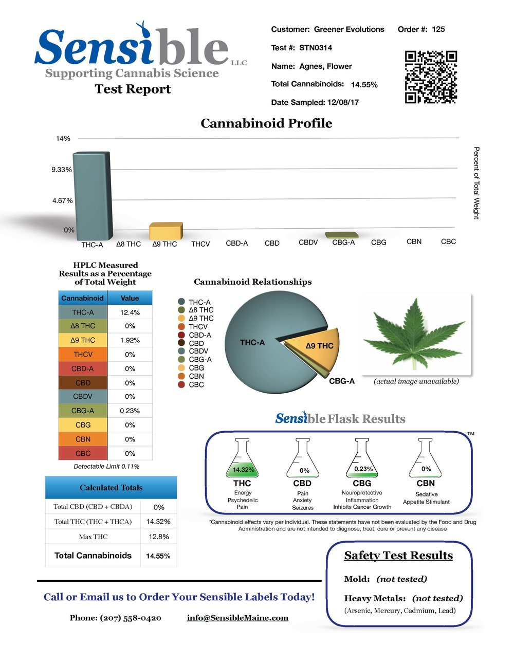 Test Report stn0314.jpg