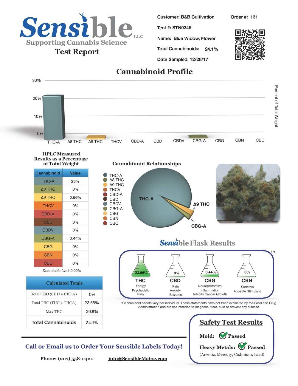 Test Report stn0345.jpg