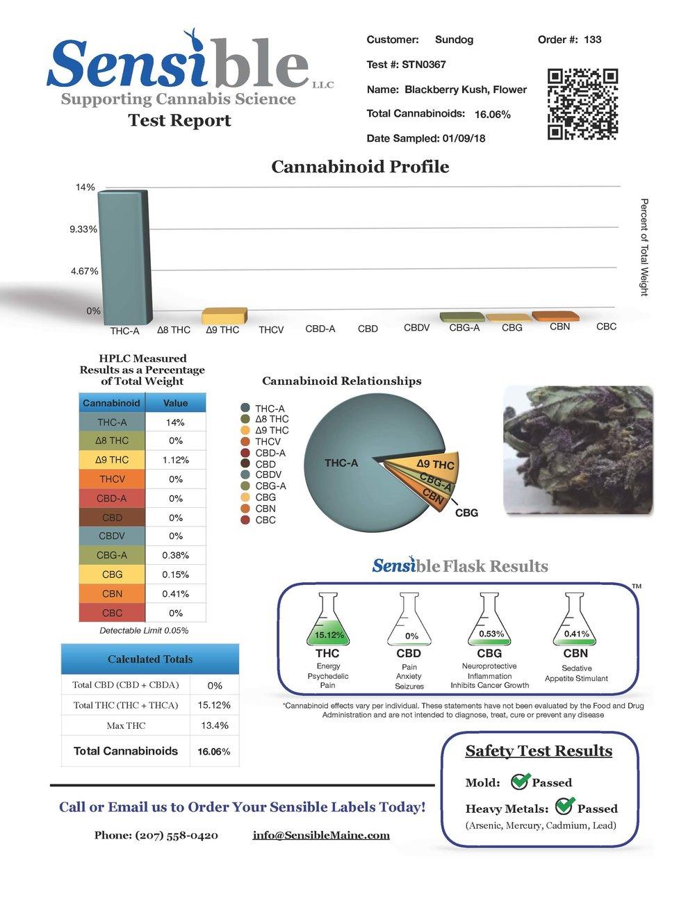 Test Report stn0367.jpg