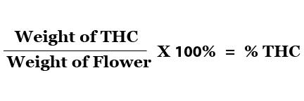 Equations-03.jpg