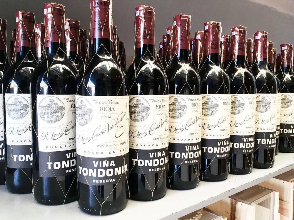 CN Traveler: Guide to Spanish Wine Country