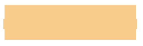 Paper-Moon-Logo.png