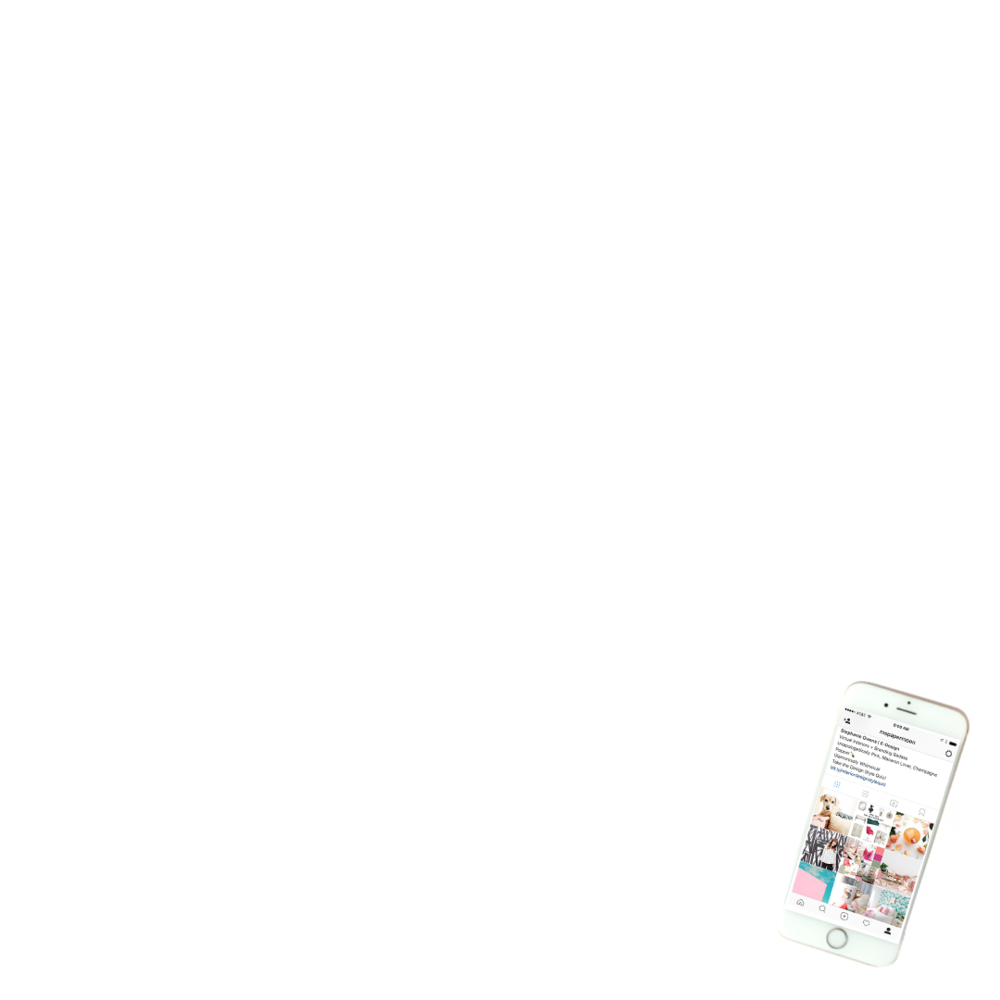 Free Instagram Course for Creatives