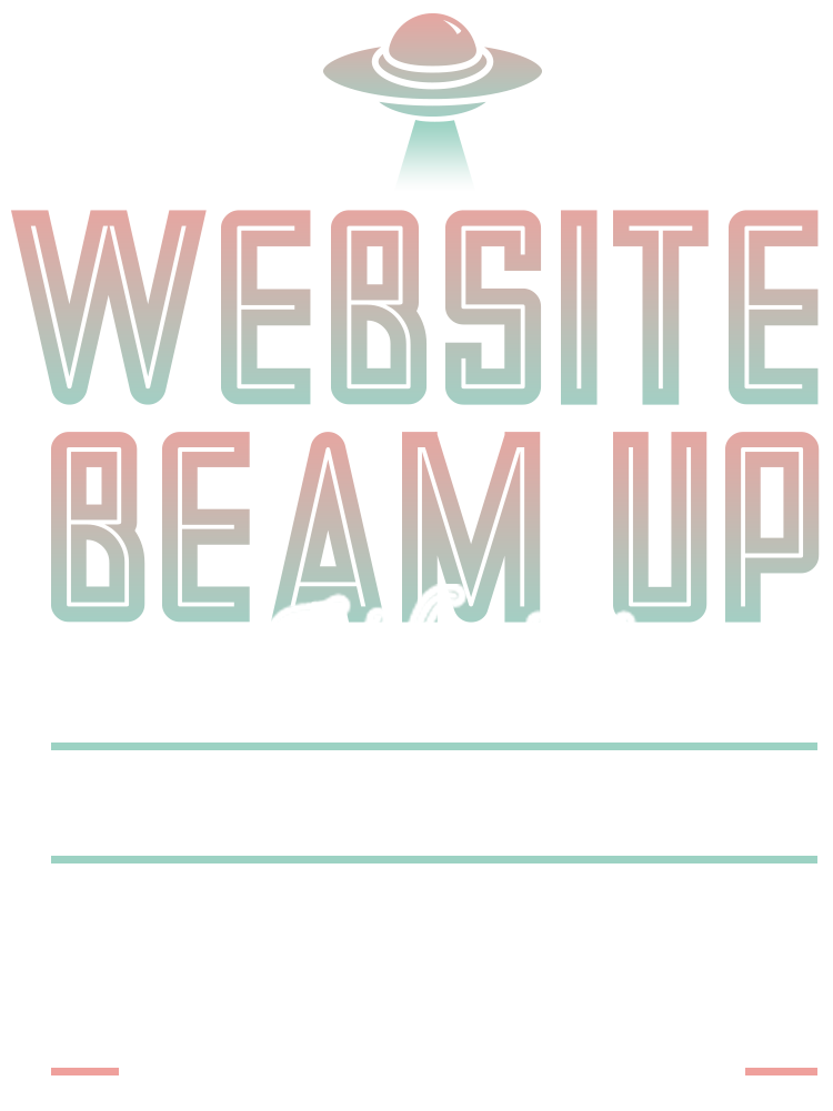 website-beam-up-promo.png