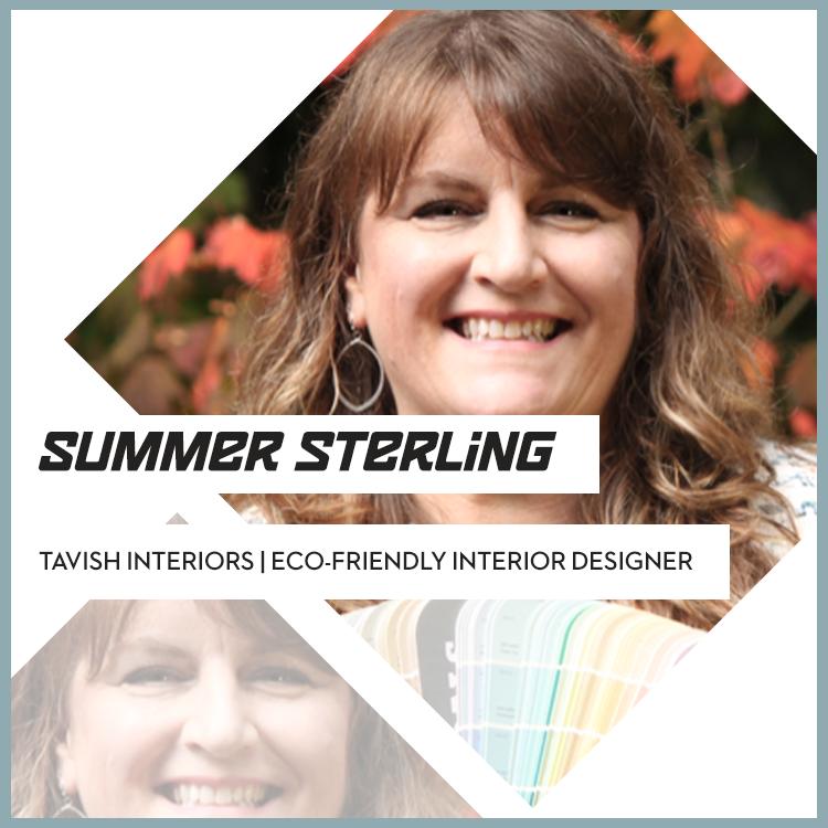 Summer-Sterling-Testimonial-Image.png