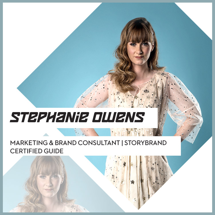 stephanie-owens-marketing-consultant.jpg