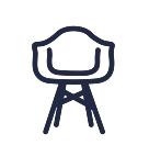 chair_icon.jpg