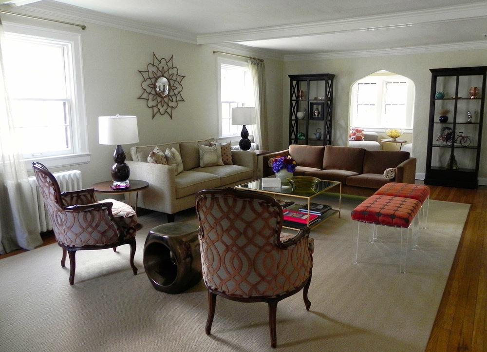 JBM_Interiors_livingroom1.jpg