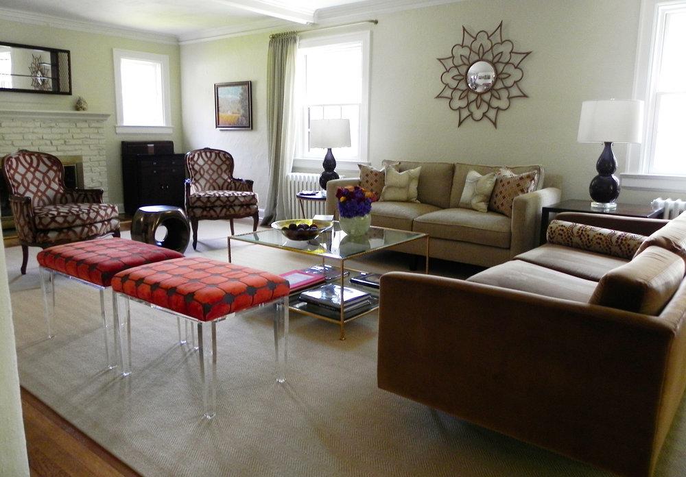 JBM_interiors_livingroom3.jpg