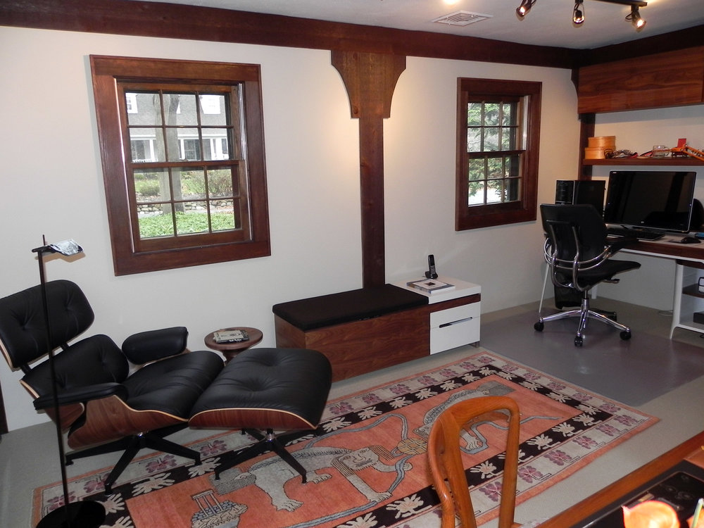JBM_Interiors_office.jpg
