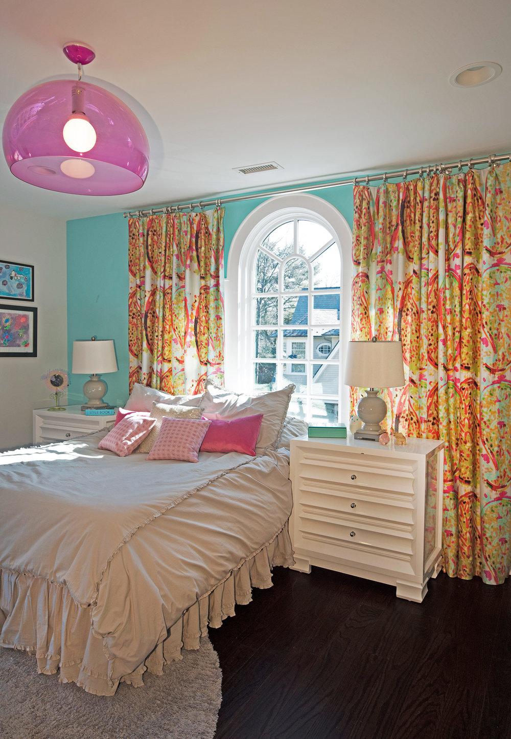 JBM_Interiors_Pinkbedroom.jpg