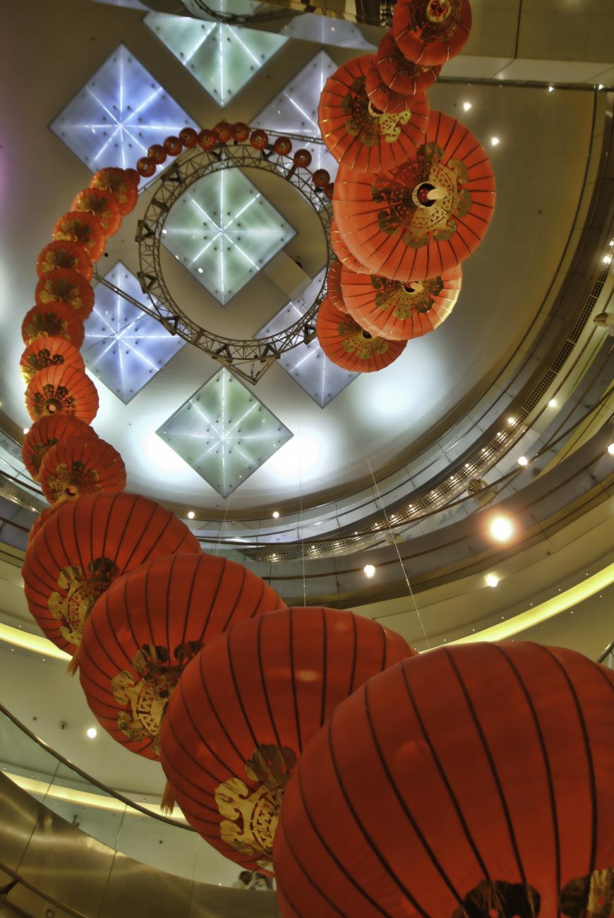 HK Lanterns.jpg