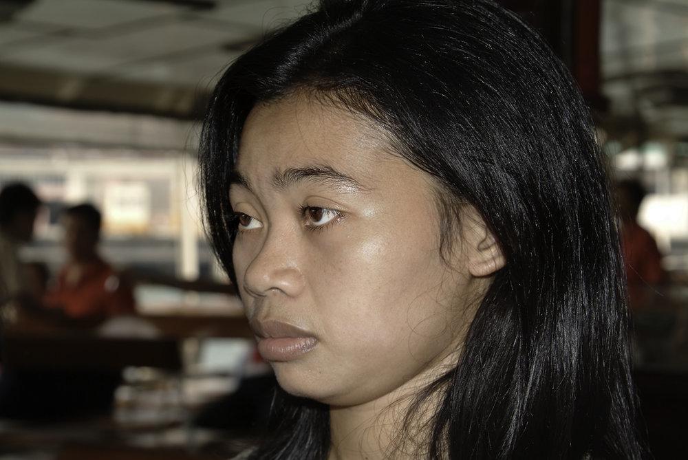 Indonesian Girl.jpg