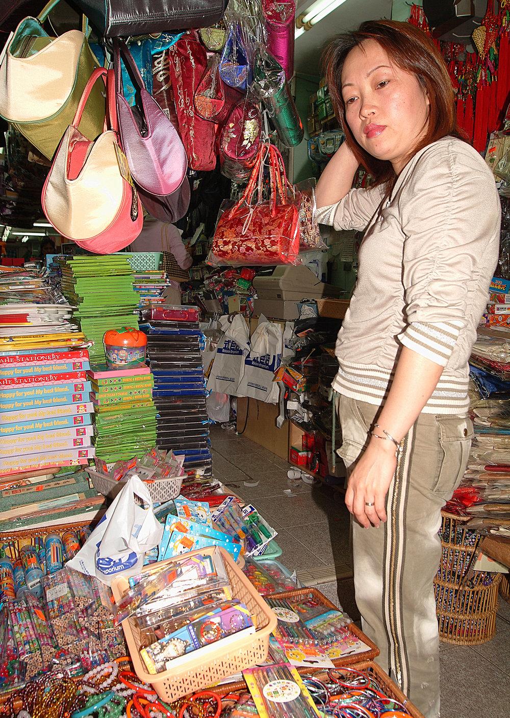 Soho Market 1.jpg