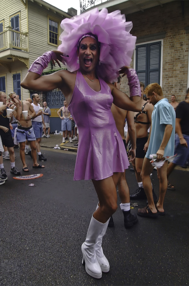 GayDecadence.jpg
