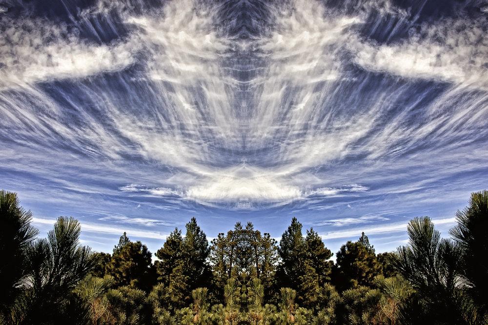 Arizona Sky.jpg