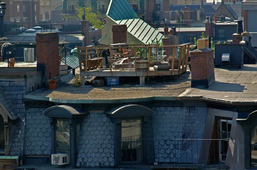 Boston Roof1.jpg
