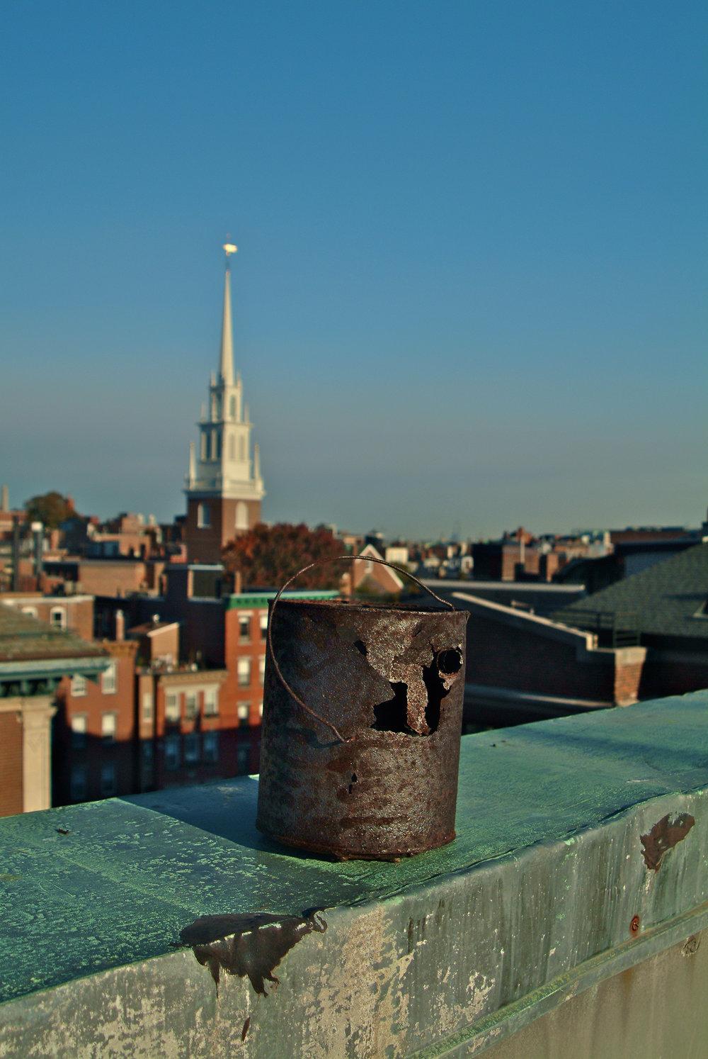 Boston NE2.jpg