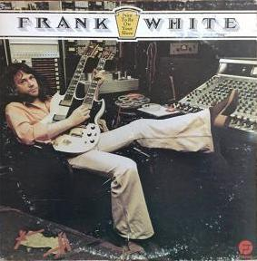 Frank White- a Sheffield Legend - I used to go see Frank at The Black Swan and The Cannon Hall