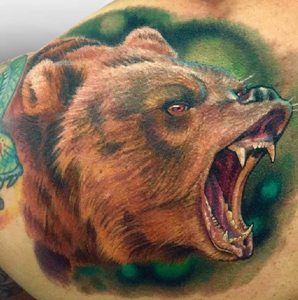 Bear Chris tattoo WHITE.jpg