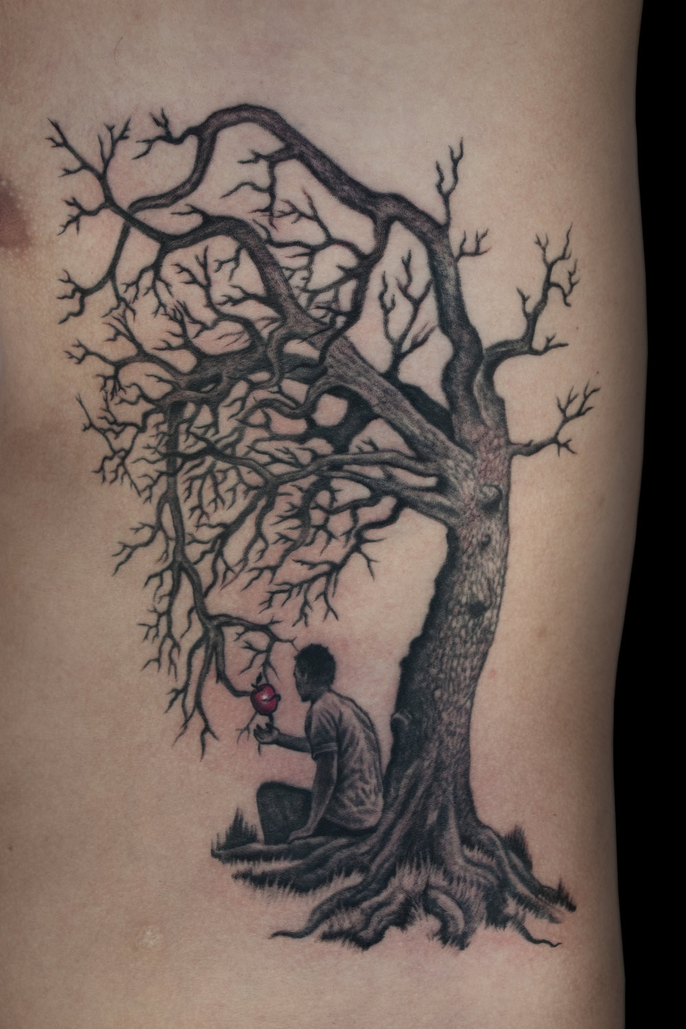 Giving Tree Tattoo black.jpg