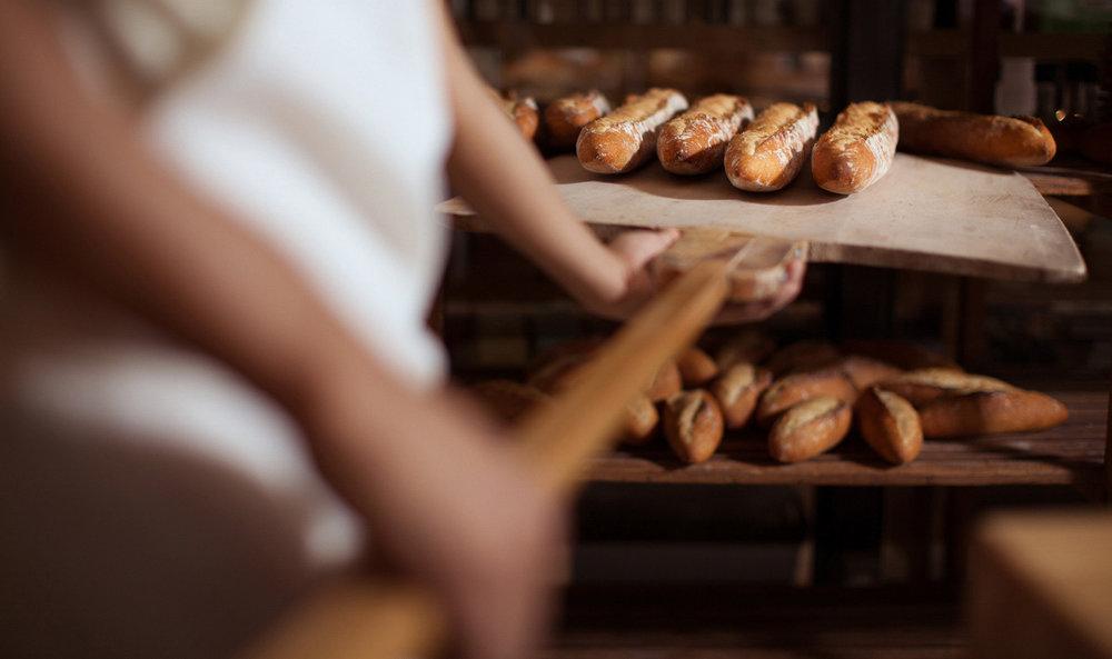 bread_0141.jpg