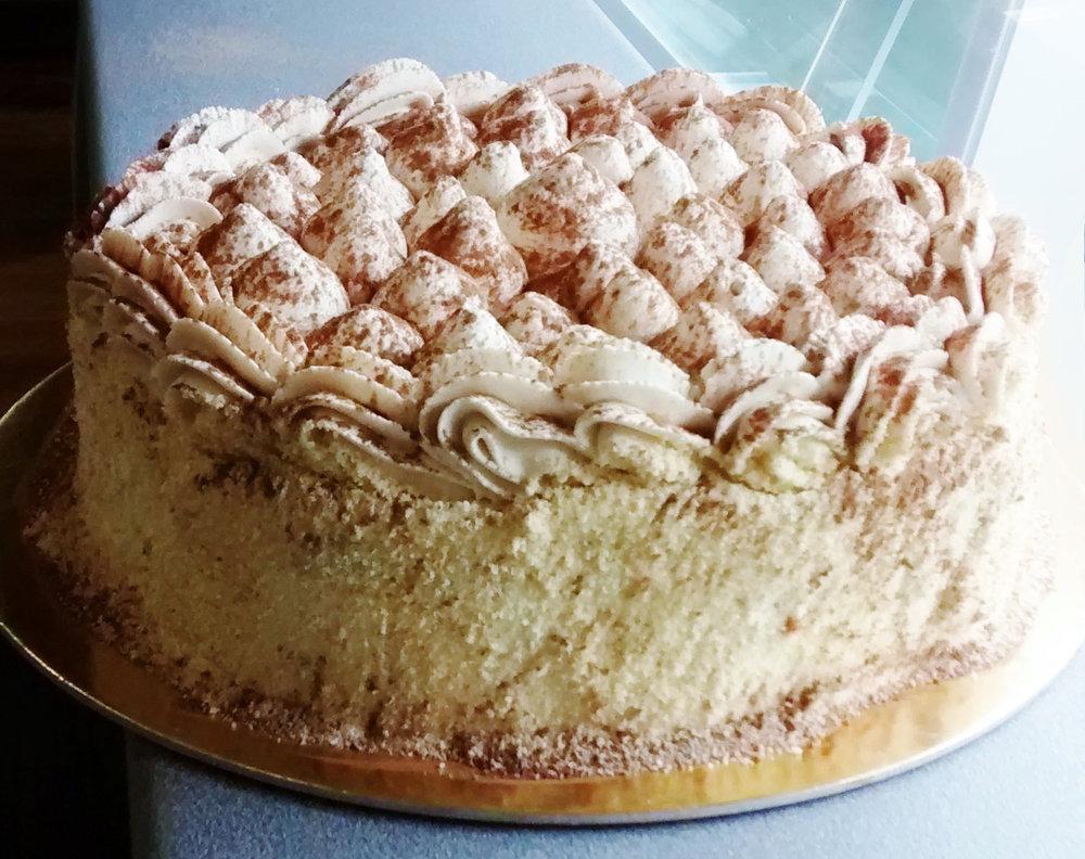 Tiramisù cake.jpg