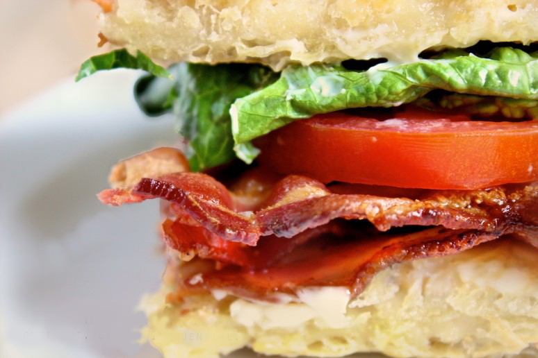 Bacon-Onion-Focaccia-BLT-Confectionalism.com-1-e1404158753658.jpg