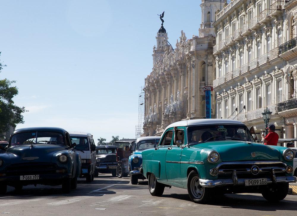 Cuba-11-20- C26O2271.jpg