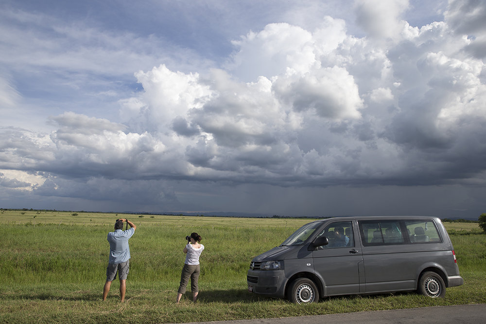 Cuba-Road-Trip-10-15- C26O3964.jpg