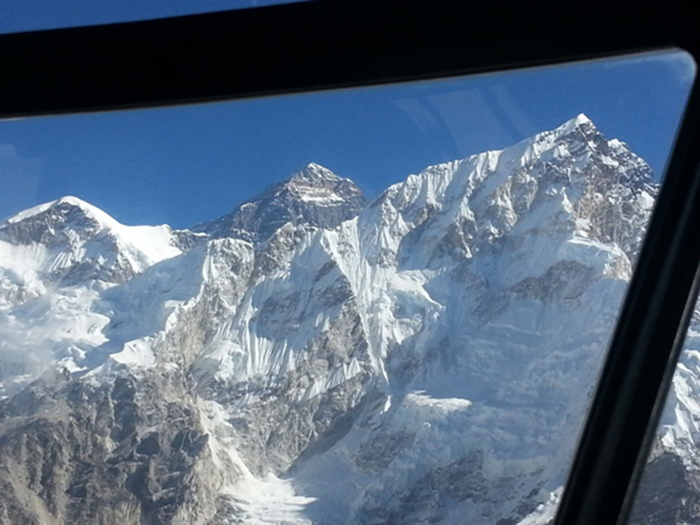 Mt. Everest from Helicopter.jpg