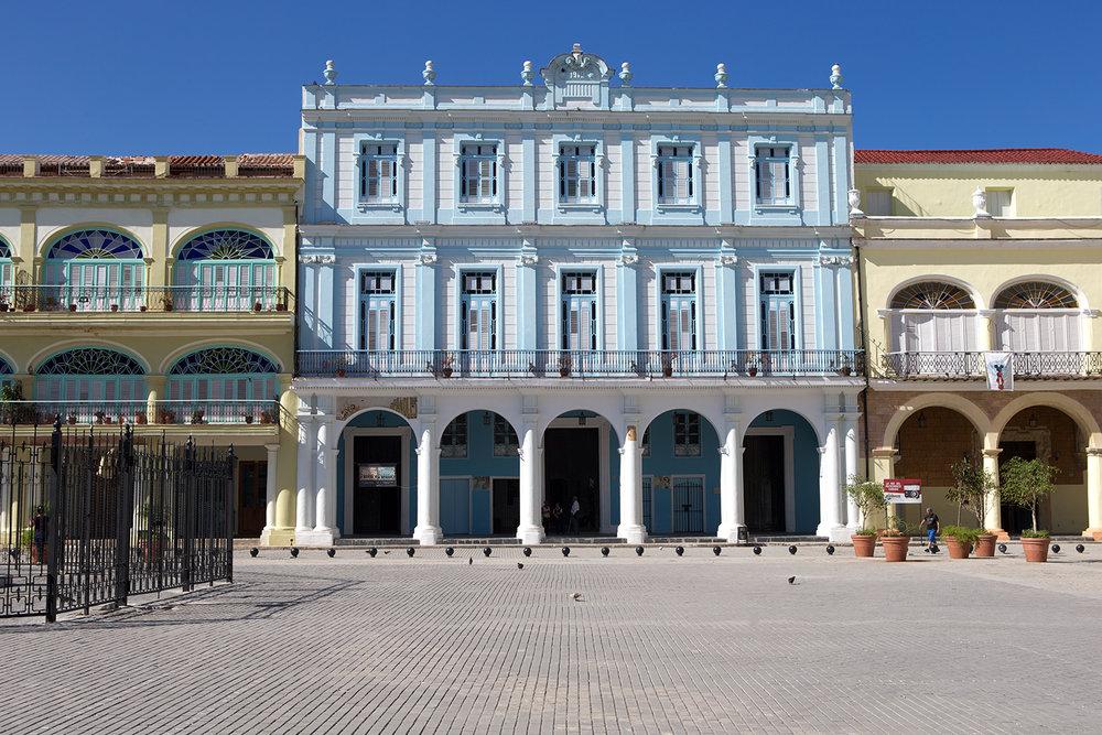 Havana-1-2014- C26O7561.jpg