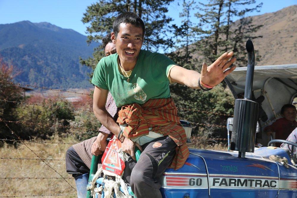 Bhutan-2016- C26O0066.jpg