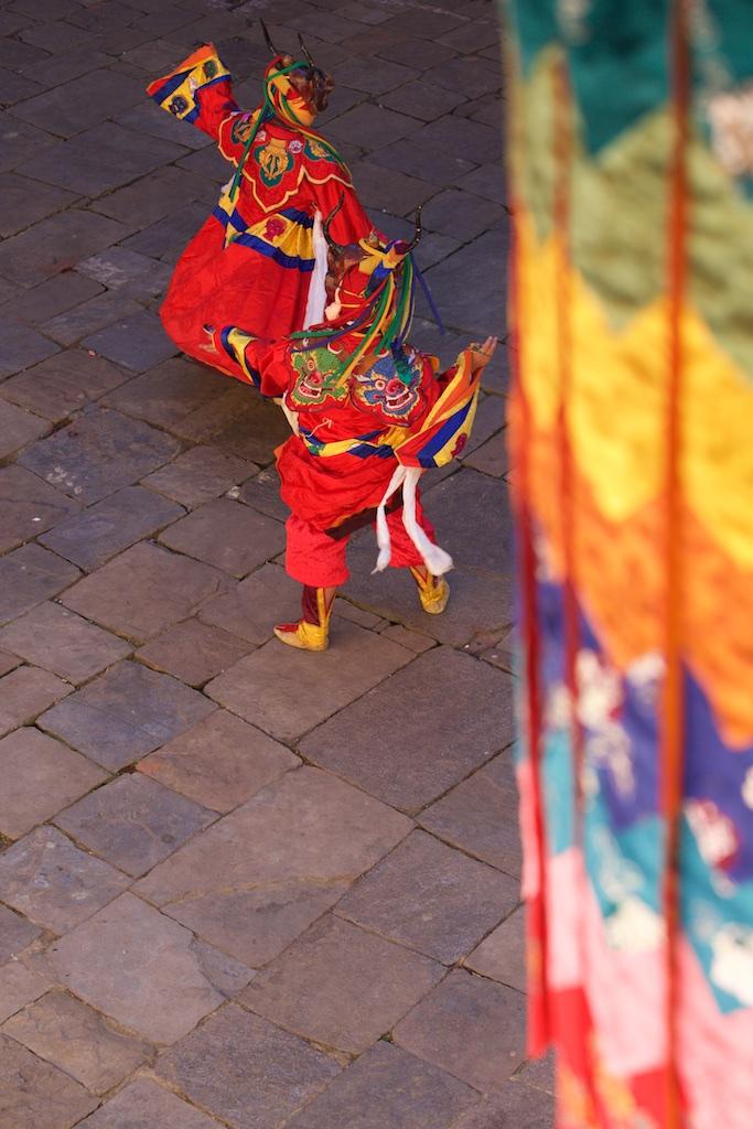 Bhutan-2016- C26O8502.jpg