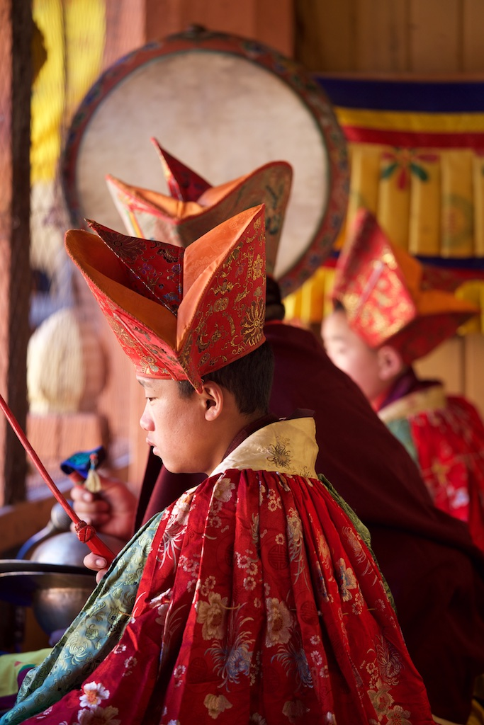 Bhutan-2016- C26O8650.jpg