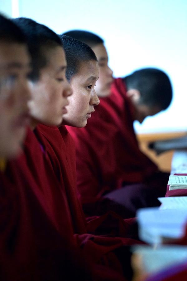 Bhutan-2016- C26O8338.jpg