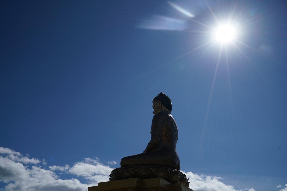 Bhutan-11-17-16a- DSC04350.jpg