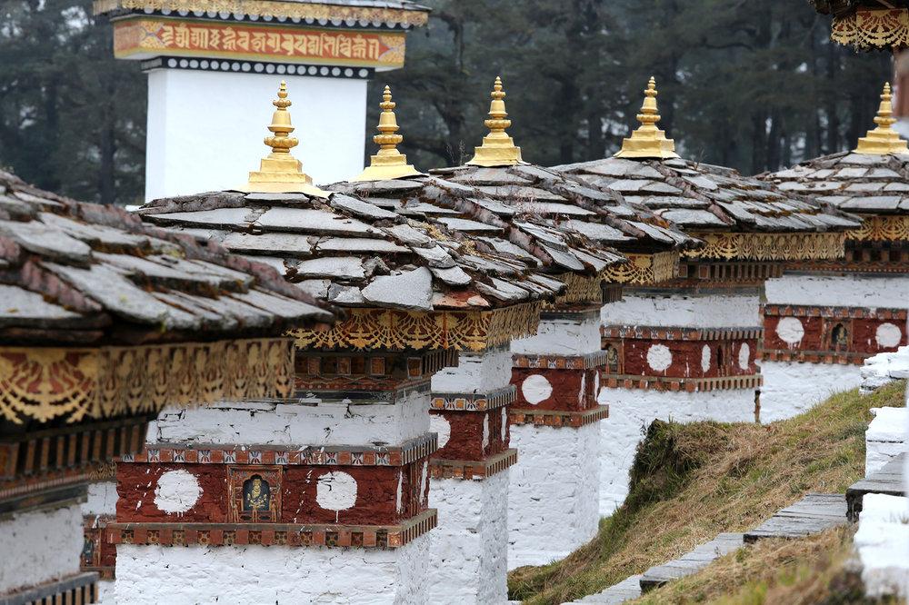 Bhutan-2016- C26O0272.jpg